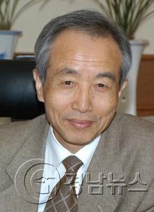 고 김수업 명예교수.JPG
