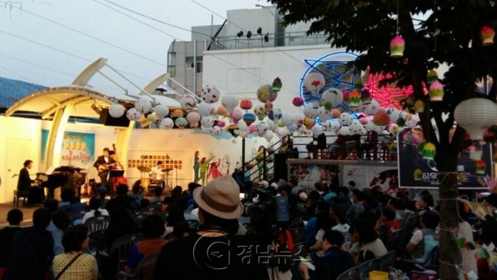 '창동예술촌 문화예술축제' 내달 9일까지 열린다