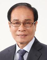 조균환 산청군의회 의원.jpg