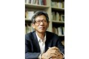 고성군, '나의 문화유산 답사기' 저자 유홍준 교수 초청 강좌 개최  (2).jpg