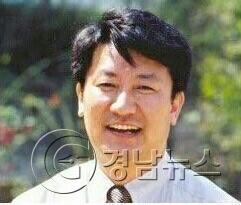 안종훈박사님.jpg