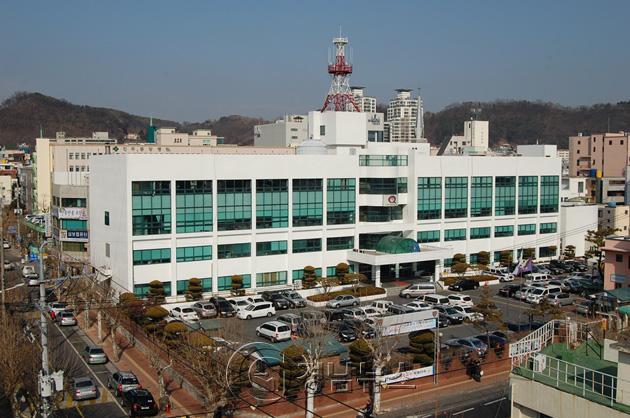 사본 -12진주경찰서 (1).jpg