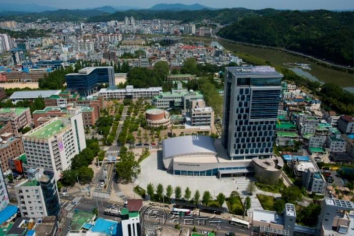 경남과기대 대학 통합, 총동창회 반대 '잡음' 예고
