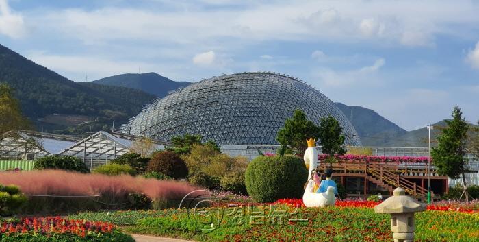 돔식물원.jpg