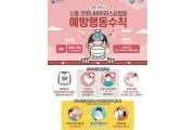 경남도, 설 연휴 감염병 대응체계 강화