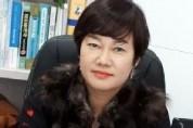 <독자투고> 공인중개사들 부동산시장 활성화 되길...