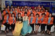 김연화기자의 '아름다운 사람들' 2