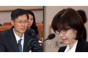 헌법재판관 진보성향 6명... 사형제 폐지될까