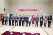 경남도교육청, '미세먼지 대피소' 1호 용덕초에서 개관