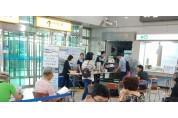 코레일 진주역, 'Station Cafe'와 함께하는 추석명절 승차권 예매