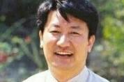 【안종훈칼럼】 대학 구조조정 정책, 이번엔 제대로 한번 해보자.