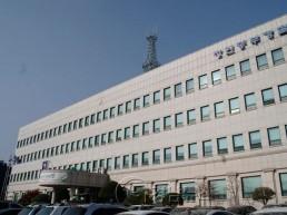 경찰, 6개월 아들 살해한 30대 구속영장