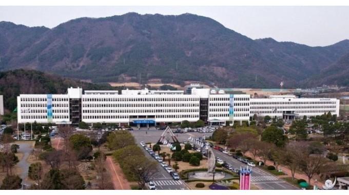 지방세 등 고액·상습체납자 541명 명단 공개