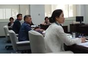정인후 의원, 시 위탁사무 '재계약' 규정 재고해야
