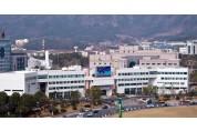 최대 규모의 '경남 메이커 페스티벌' 개최