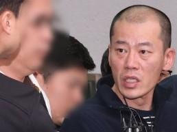 안인득 사건 솜방망이 조치 경찰관 2명만 징계