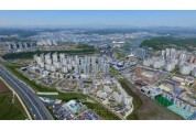 혁신도시 이전공공기관, 지역발전사업 이끈다
